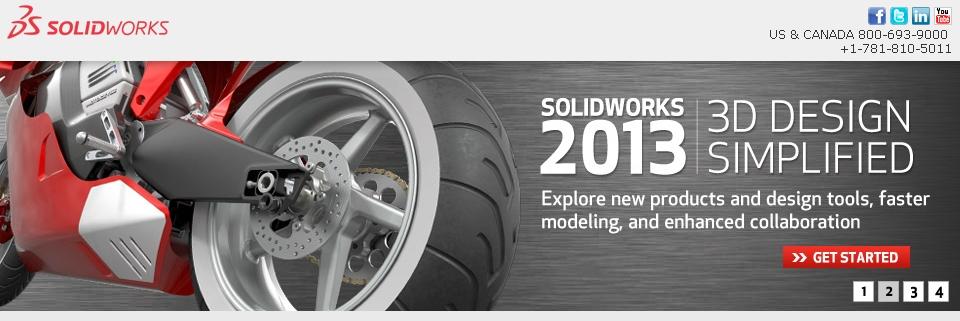 solidworks 美國原廠