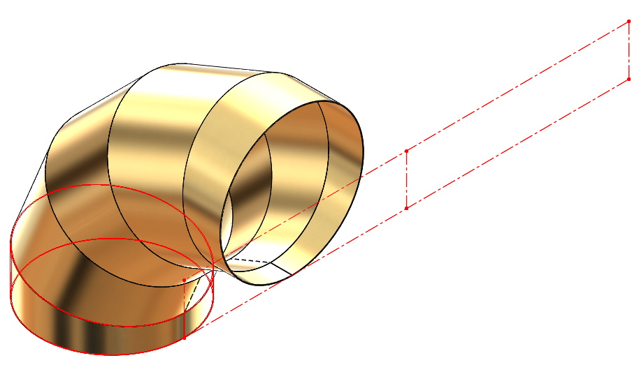 solidworks 10.png