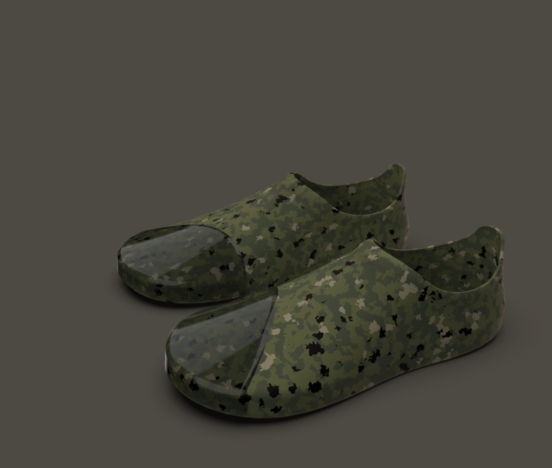 shoes test.41.jpg