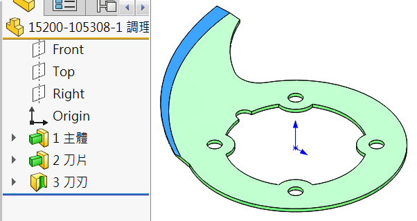 SOLIDWORKS41.png