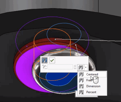 solidworks 327.png