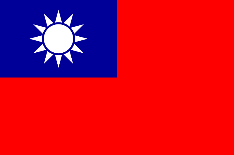 Republic_of_China.png